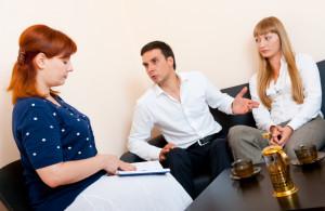 divorce mediators lake zurich