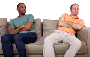 same sex divorce illinois