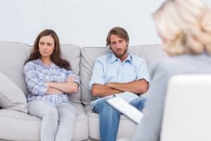 collaborative divorce highland park