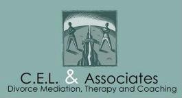 mediation services chicago