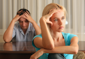 Divorce Mediation Libertyille