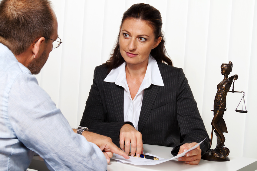 workplace mediation services