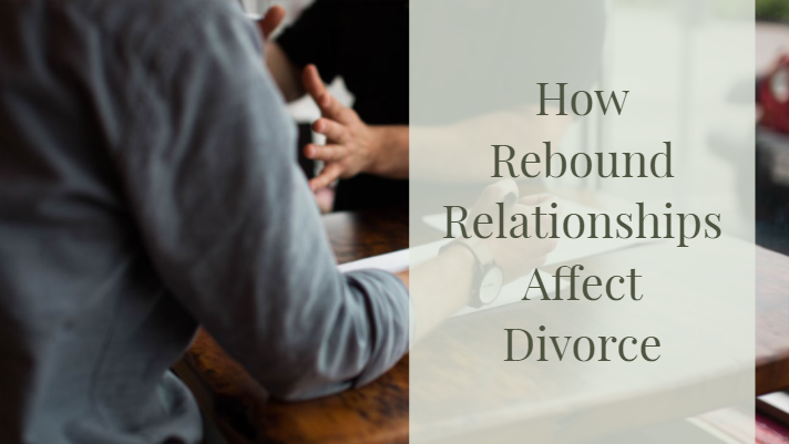 divorcing-your-significant-other