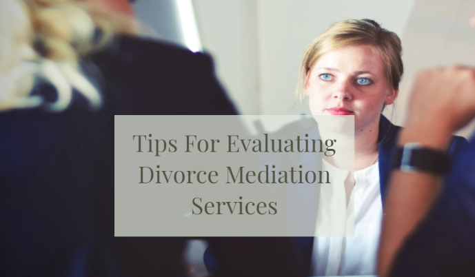 divorce-mediation-services