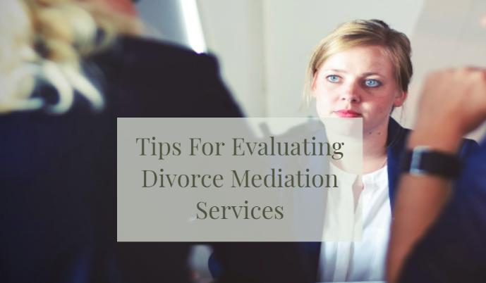divorce-mediation-services