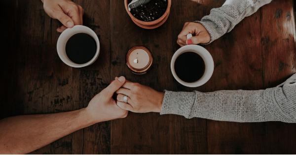mediation-services-divorce