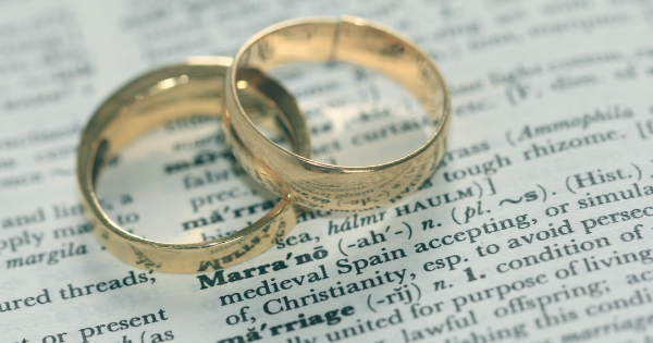 divorce-mediators