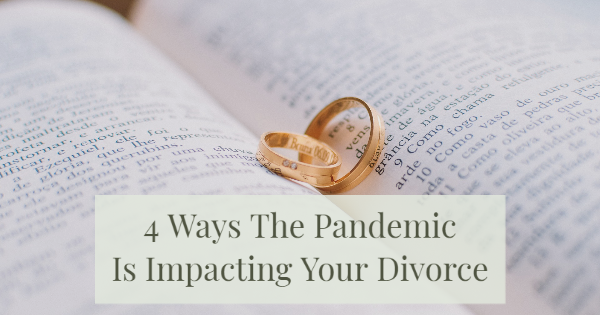 divorcing-your-spouse